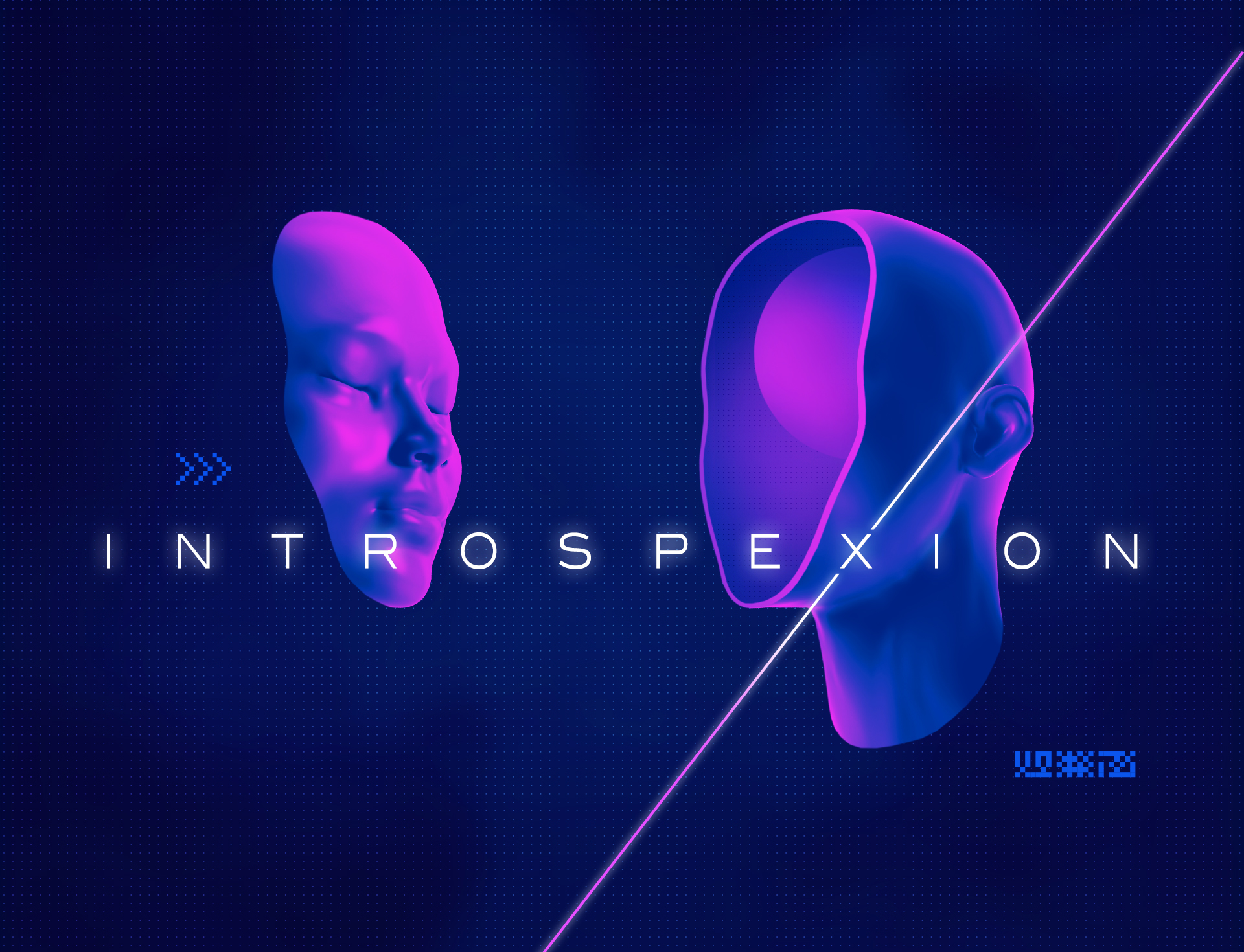 visual-introspexion-website-gate22-digital-art-expo-virtual-reality