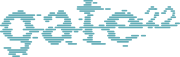 logo-gate-22-digital-art-design-museum-virtual-reality-global-project-2020-180px-blue