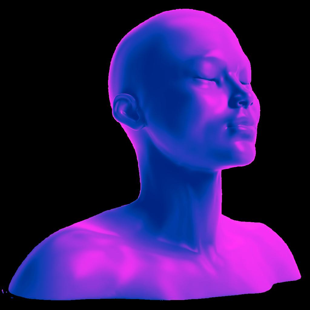 visual-introspexion-website-gate22-digital-art-expo-virtual-reality-dreamer-1080px