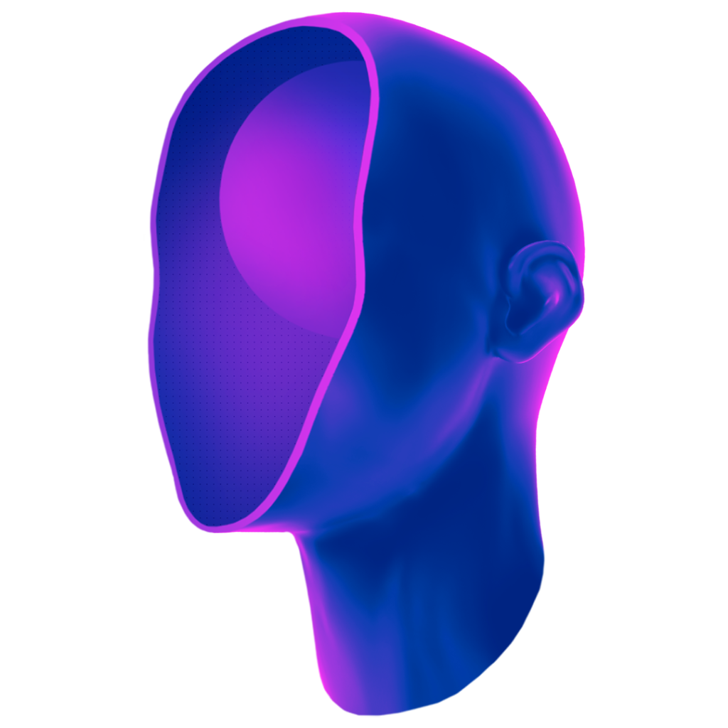 visual-introspexion-website-gate22-digital-art-expo-virtual-reality-dreamer-head-1080px