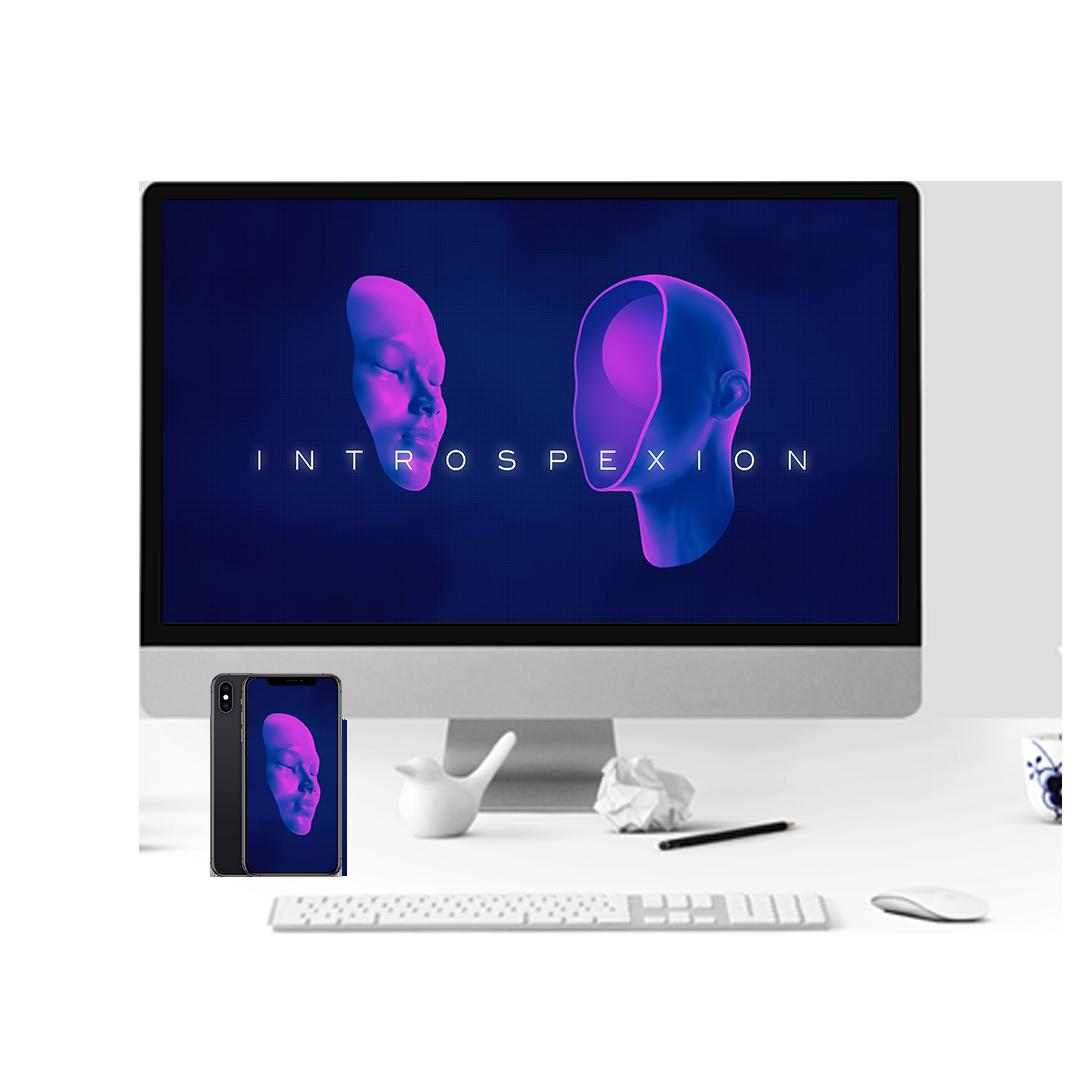cyber-shop-gate22-introspexion-musee-arts-et-design-numeriques-en-realite-virtuelle-fond-ecran-ordinateur-telephone-portable-2
