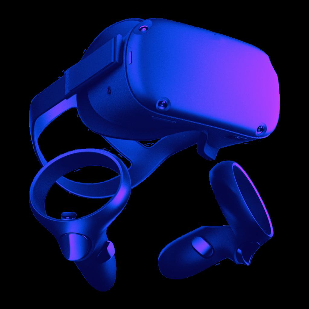 gate-22-museum-digital-art-design-in-virtual-reality-oculus-headset