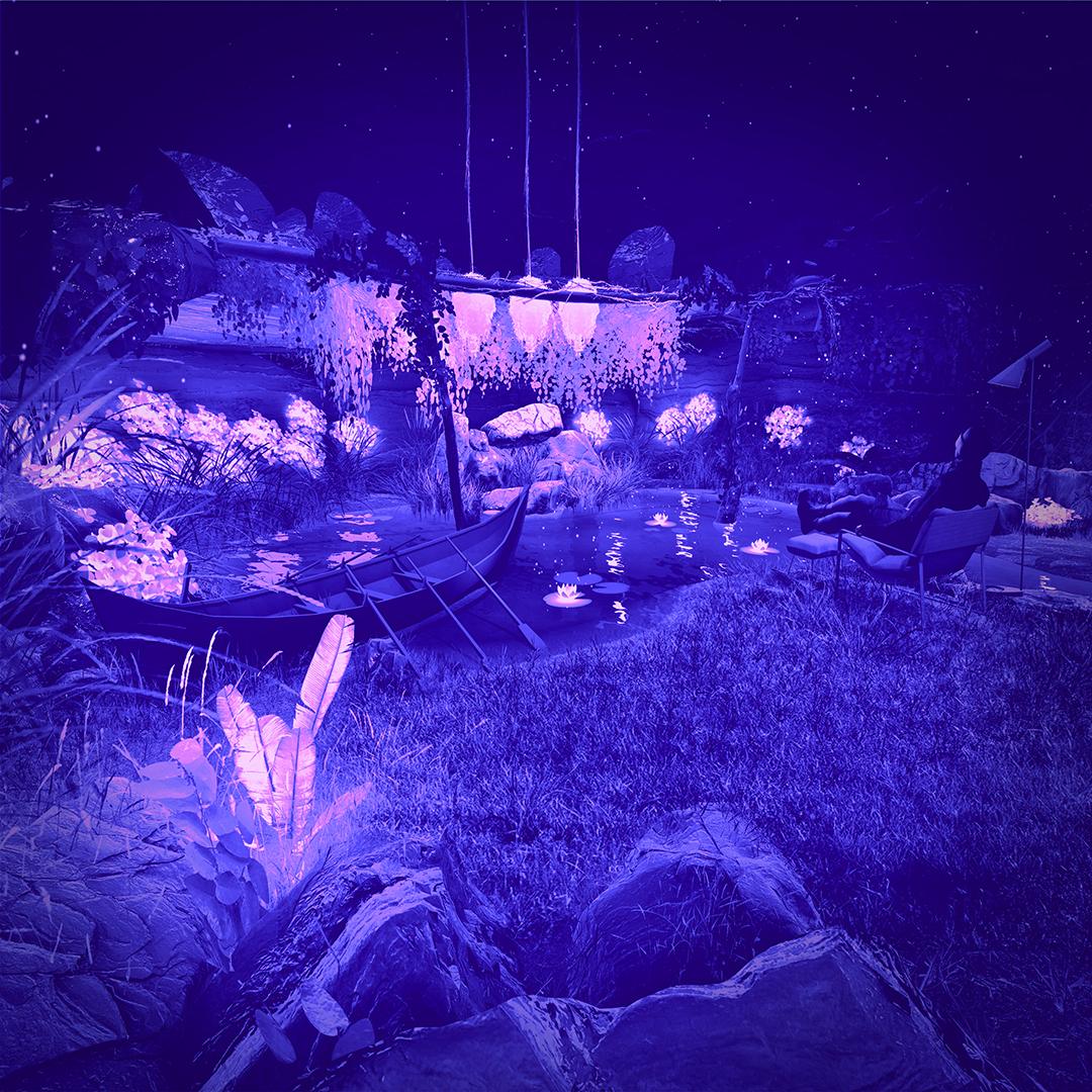introspexion-visual-loft-gate22-museum-digital-art-design-in-virtual-reality-square