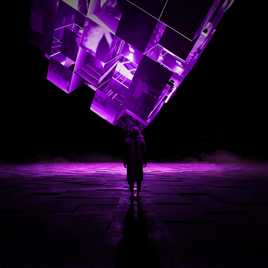 introspexion-visual-the-deja-vu-factory-gate22-museum-digital-art-design-in-virtual-reality-square