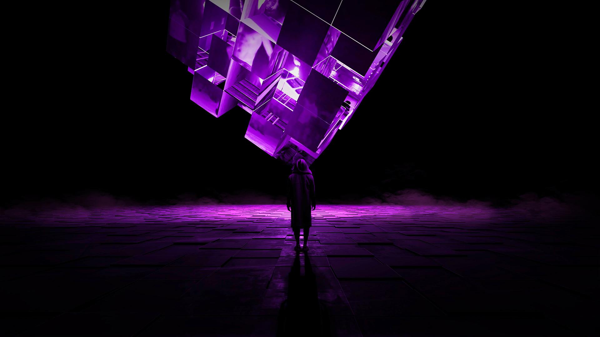 introspexion-visual-the-deja-vu-factory-gate22-museum-digital-art-design-in-virtual-reality