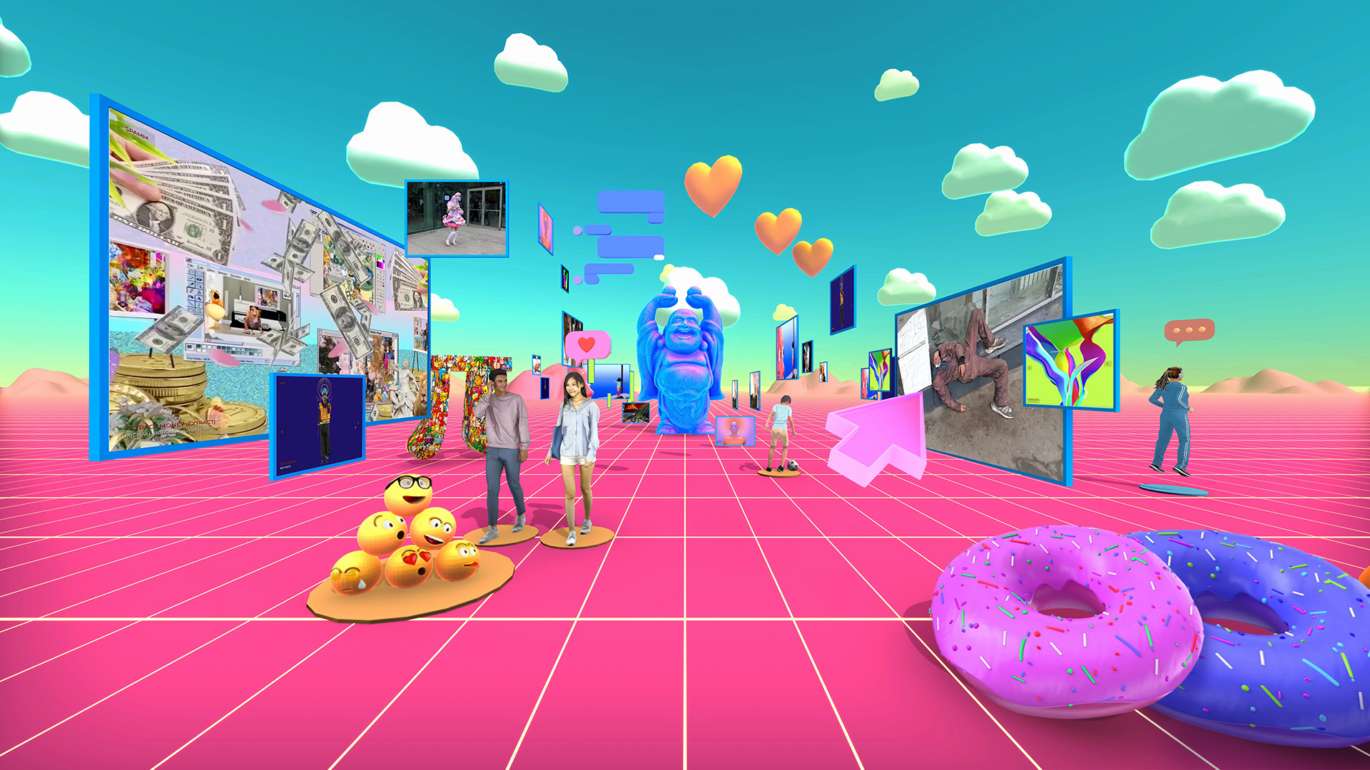 webbys-wonder-world-gate22-spamm-vr-experience-art-culure-2022